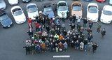 画像5: イベントレポ:NB Roadster Meeting 〜 NBも頑張ろう! 〜 in マツダR&D横浜」