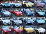 画像: 1月10日(日)NB Roadster Meeting ~NBも頑張ろう!〜 レポート   ディーテクニック WEBビルディング 自動車の総合コンサルティングサイト