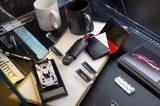 画像: 【東京オートサロン2016】こだわりの新アイテムやマツダ「ロードスター」限定ミニカーなどを展示・販売!! - Autoblog 日本版