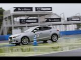 画像: Mazda Driving Academy May 30 , 2015 youtu.be