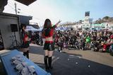 画像7: 今年も開催!「マツダファン東北ミーティング 2016 in SUGO」