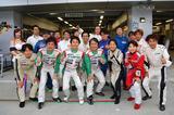 画像10: マツダ×井原慶子さん、女性レーサー育成プロジェクト2期生の募集を開始!