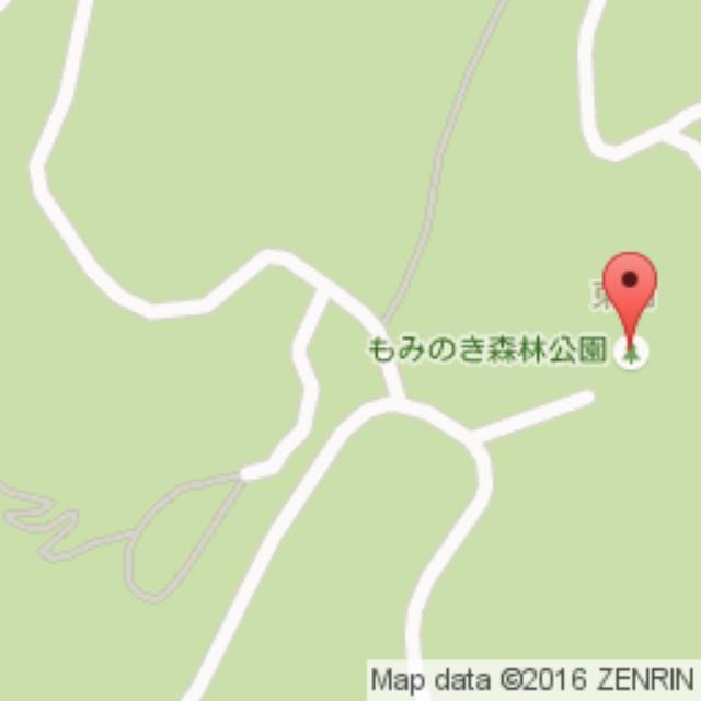 画像: もみのき森林公園