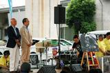 画像2: RX-7の祭典「りんくう7DAY」イベントレポート