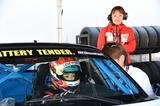 画像: 【マツダロードスターレースの世界戦】GLOBAL MX-5 CUP招待レースに日本人ドライバーも参戦 - 【自動車業界ニュース】 - carview! - 自動車