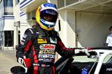 画像: グローバルMX-5カップカーはモメンタムカー? ─ 開発ドライバートム・ロングさんインタビュー|ニフティニュース