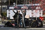 画像: WSCCロングビーチ:10号車コルベットDPが今季初優勝。マツダLMP2はベストリザルト達成