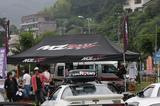 画像3: 第9回 静岡RX-7デイは6月18日に開催です!