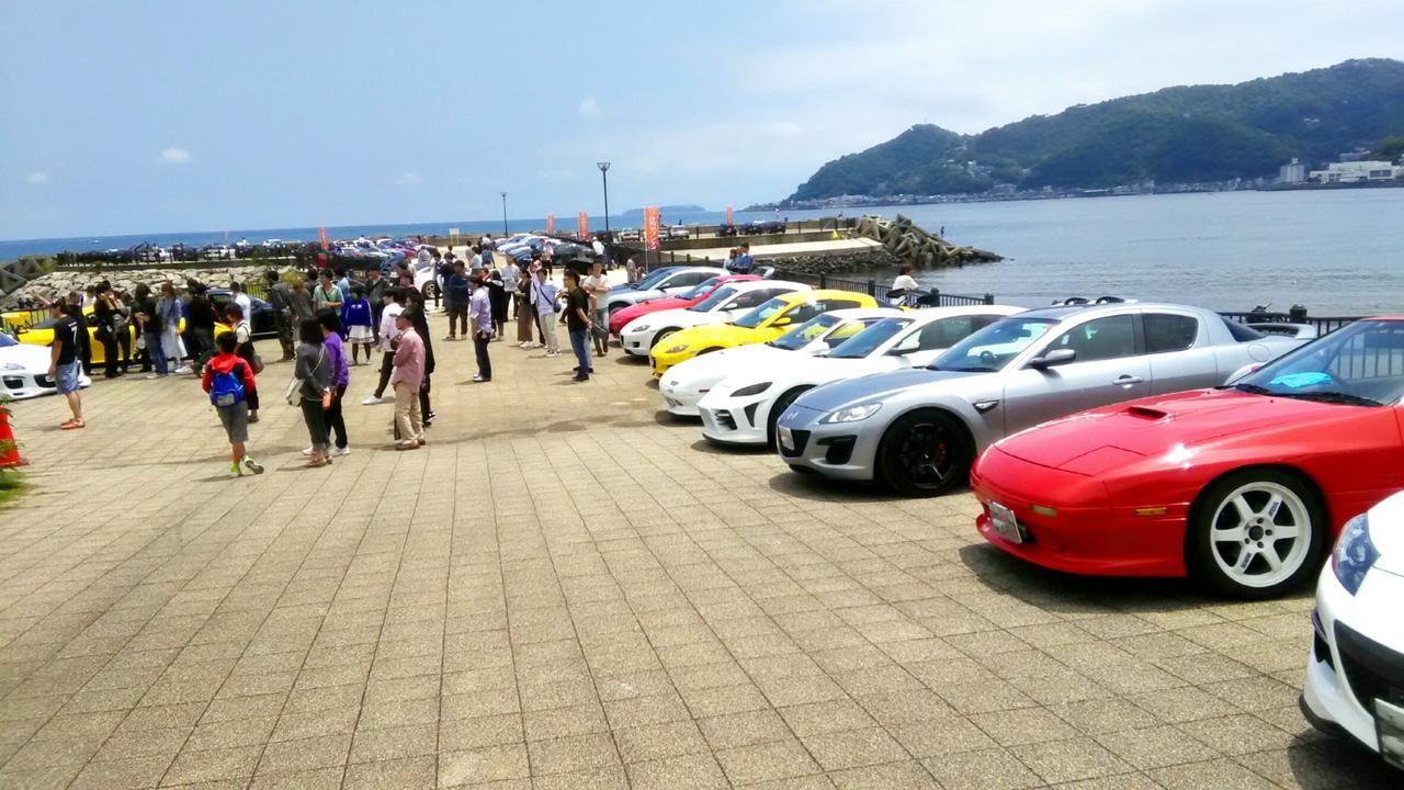 画像2: 静岡セブンデイ参加レポート