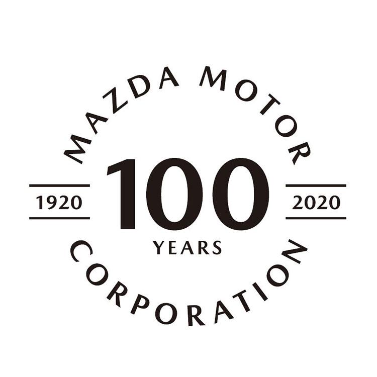 画像: 【フェア】MAZDA 100TH ANNIVERSARY   代官山 T-SITE