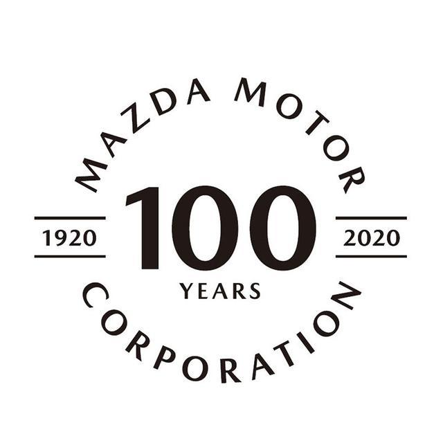 画像: 【フェア】MAZDA 100TH ANNIVERSARY | 代官山 T-SITE