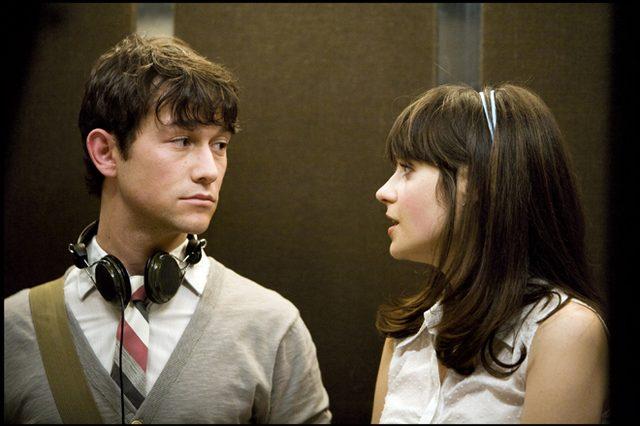 画像: 出会いと別れの季節に観たい、とっておきの恋愛映画。(Eri Imamura)
