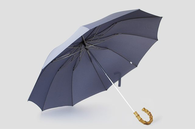 画像: 梅雨の時期が楽しくなる!? 雑貨店「doinel」に英国王室御用達ブランドの折り畳み傘が入荷!