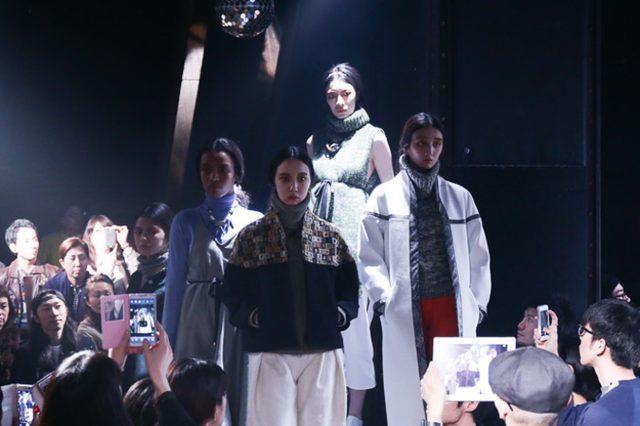 画像: 次世代旗手の宝庫「東京ニューエイジ」とは何者なのか