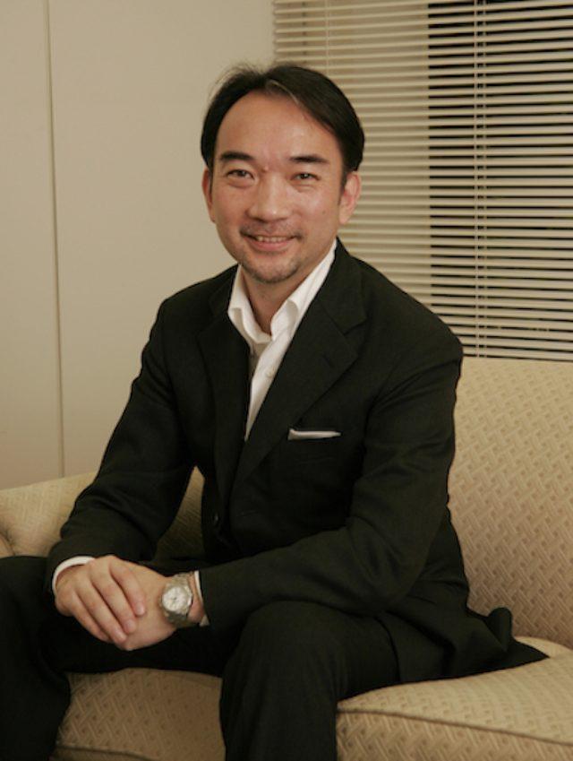 画像: 福助の吉野社長が退任 次期社長に豊田通商の田坂執行役員