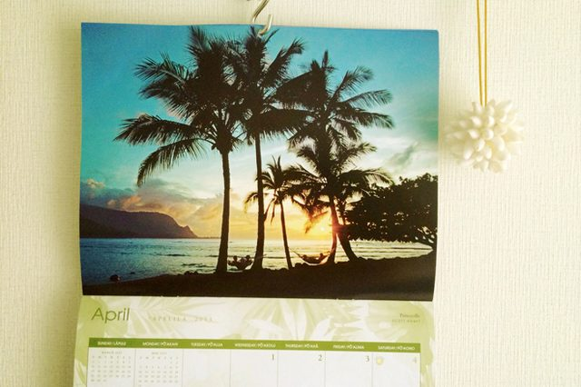 画像: レトロな雰囲気が魅力。思い出に残るハワイのお土産。【小物編】(Eri Imamura)