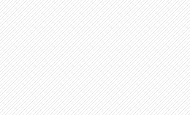 画像: Googleマップにパックマン グーグルが遊び心溢れる新機能提供