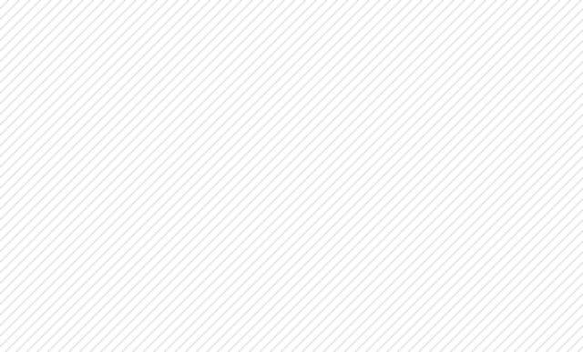 画像: 【動画】モードなアフリカンプリントが話題「ステラ・ジーン」の魅力とは