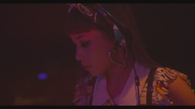 画像: シャネルがドキュメンタリーサイト開設 第一弾の舞台は日本
