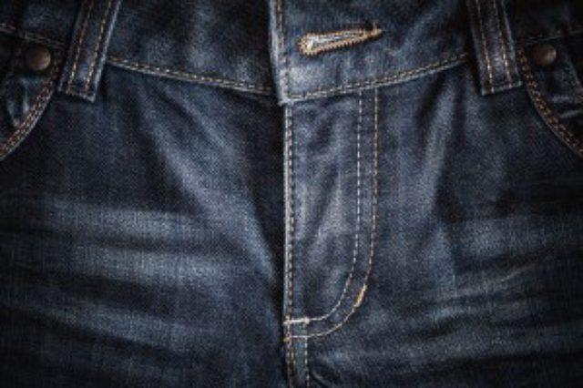 画像: ベテラン記者によるジーンズの深いぃ話 vol.1