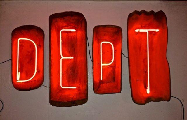 画像: 古着屋「デプト」が中目黒に再オープン 創始者の娘がディレクション