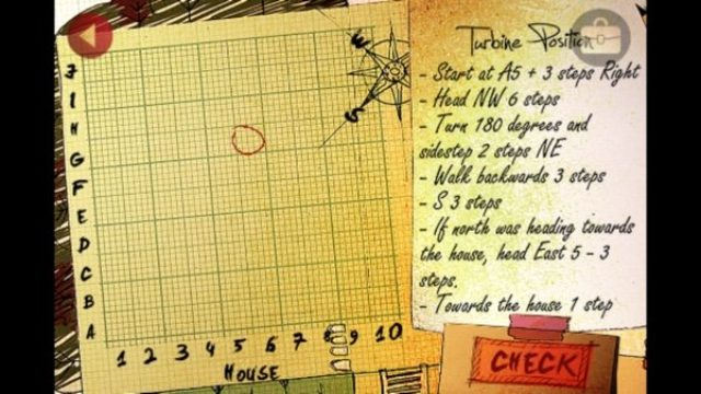 画像: 冒険パズル『Lume』で、電気とともに消えたおじいちゃんの謎を解き明かせ☆