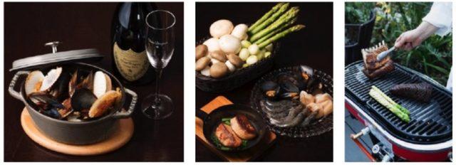 画像2: genies-tokyo.com