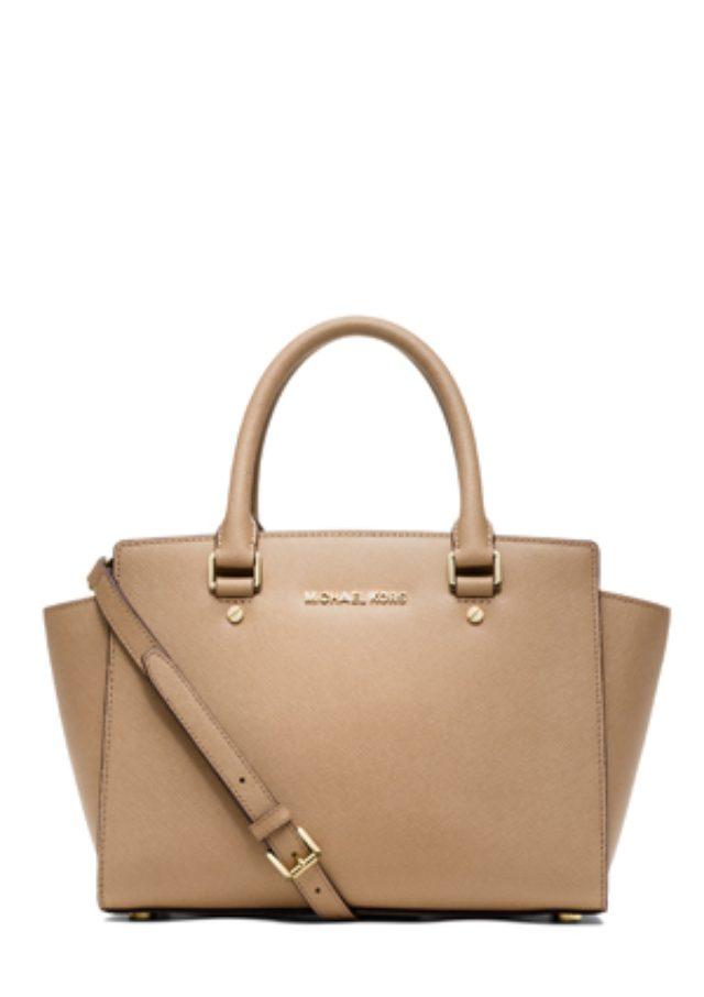 画像: 母の日に贈りたい、マイケル・コースのバッグセレクション。