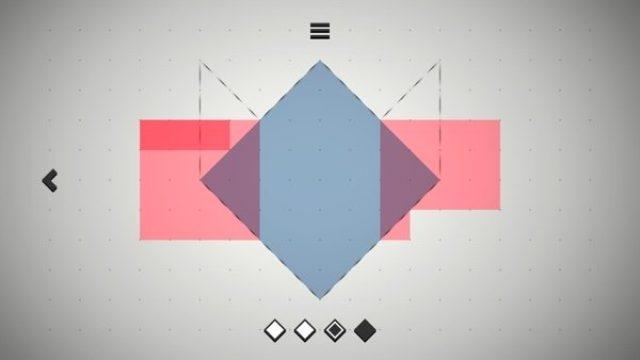 画像: ロジカルパズルの決定版!折り紙に触発された『Zengrams』で難問に挑もう!
