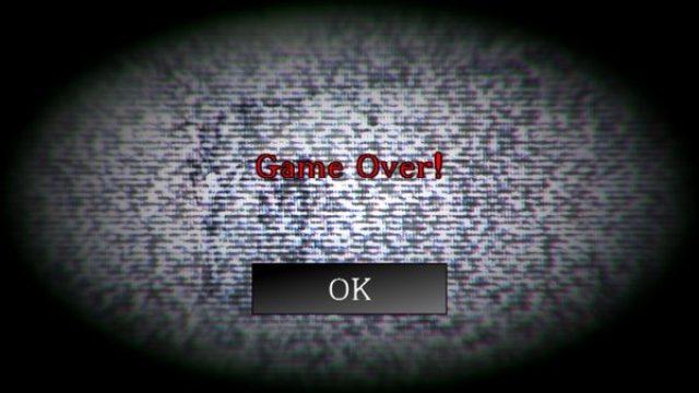 画像: 夢か現実か?都市伝説の謎に迫る戦慄のゲーム『Slender Man – Chapter 1: Alone』