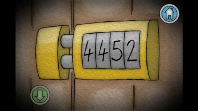 画像: サスペンスドラマも真っ青!灯台で消えた叔父の謎を追うクラッシックゲーム