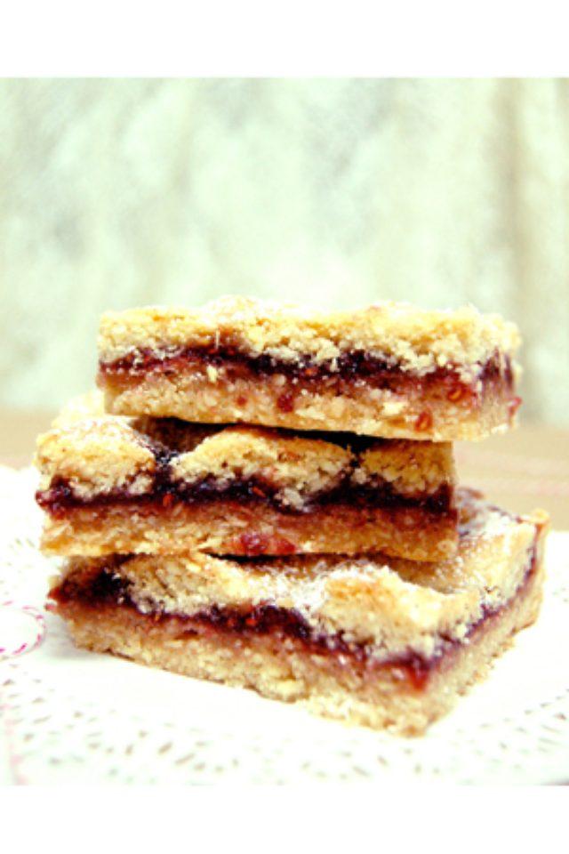 画像: 新商品の焼き菓子の先行販売も。「マグノリアベーカリー」が阪急うめだ本店にポップアップ出店中。