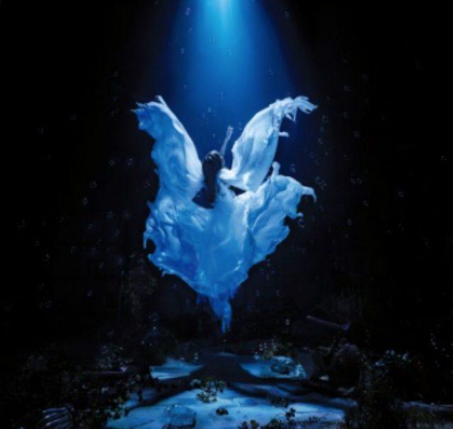 画像: (準大賞)Aimer『誰か、海を。EP』
