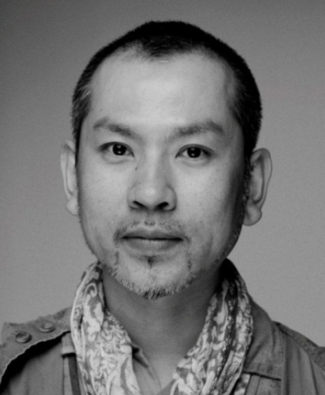 画像: 西岡ペンシル代表 西岡範敏氏 stg.shiseido.co.jp