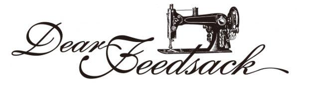画像: Dear Feadsack(ディアフィードサック) 『PLAZA』オリジナルのデイリーウェアブランド。シンプルだけどディテールにこだわったデザインと使いやすさが人気。 www.plazastyle.com