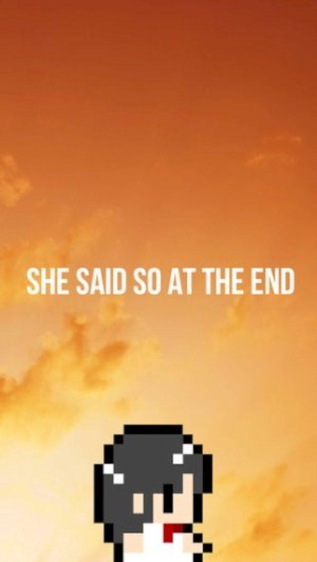 画像: 『彼女は最後のそう言った』~同級生の死の真相を探るノベルゲーム