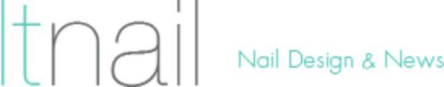 """画像: 自然な指先がモテの秘訣。最新""""ナチュラルネイル""""デザインまとめ"""