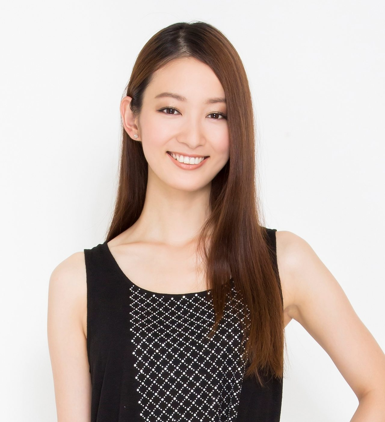 画像: 川辺 優紀子が特別ゲストとして登場