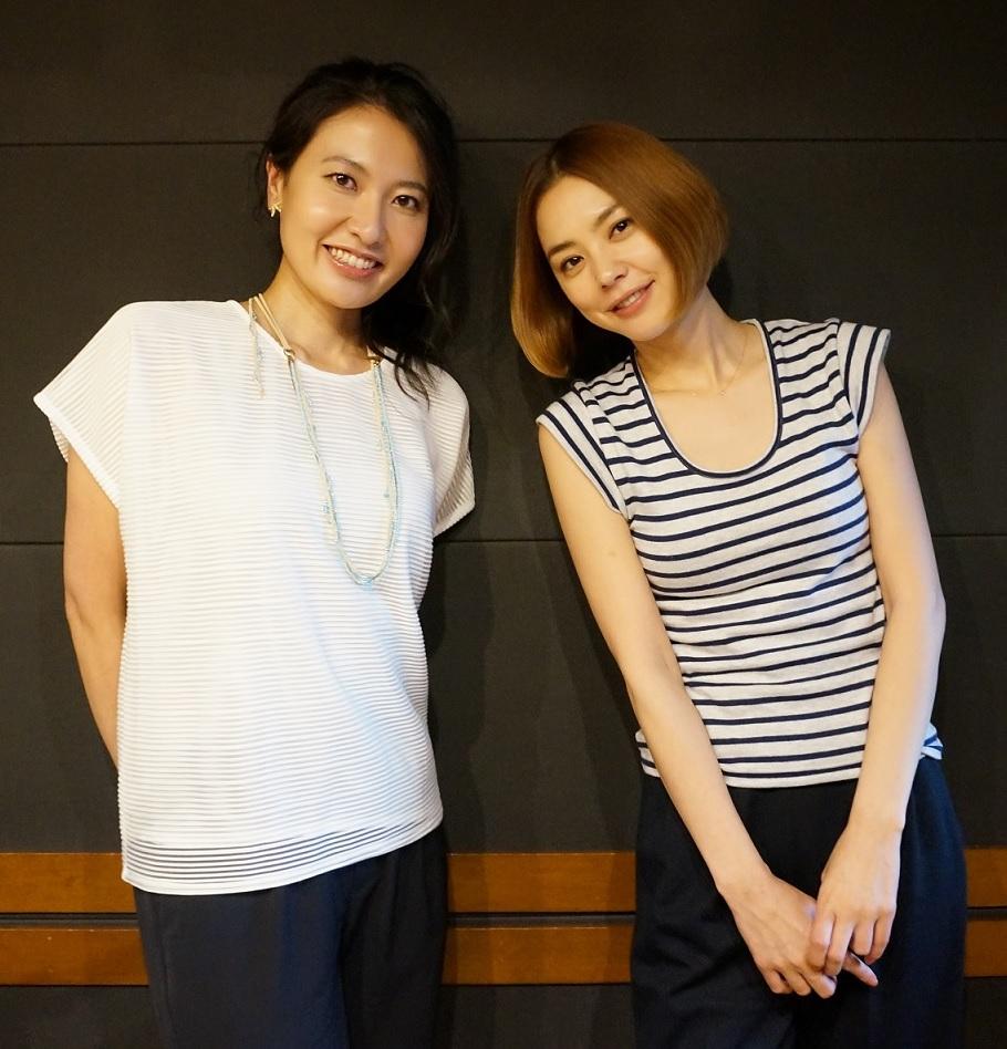 画像2: www.tfm.co.jp