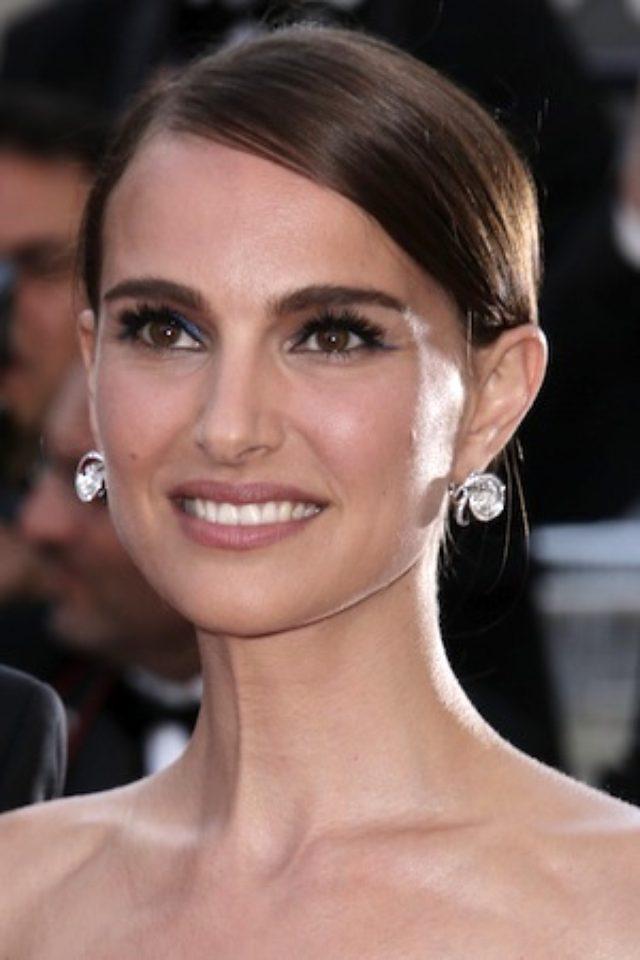 画像: 第68回カンヌ国際映画祭の華麗なる女優美をチェック。