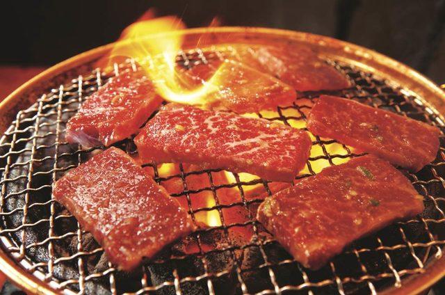 画像2: www.gyukaku.ne.jp