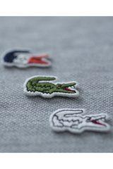 画像: プレミアムな限定テニスラケット&カスタムポロシャツが登場。ラコステのポップアップショップがオープン!