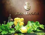 画像: 「JOHN KANAYA」にカナリアンイエローの夏ショコラ「パッション」が登場。