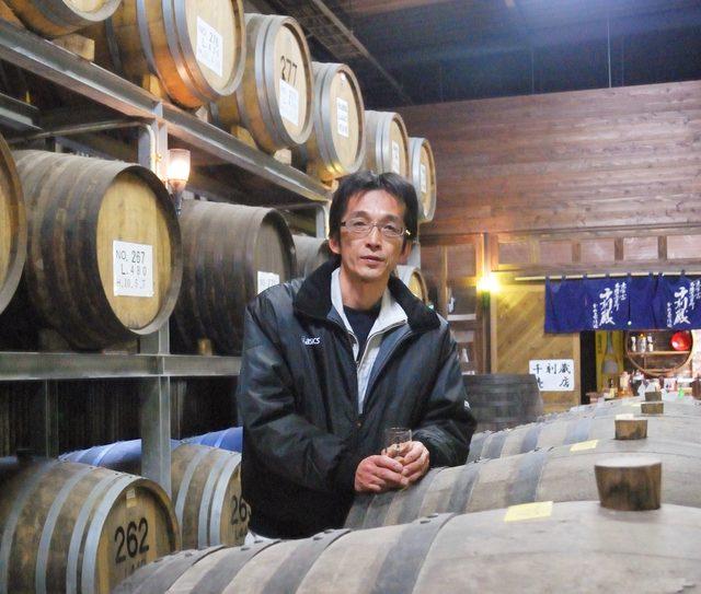 画像2: www.apcompany.jp