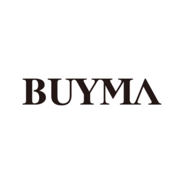 画像: BUYMA-海外ファッション通販
