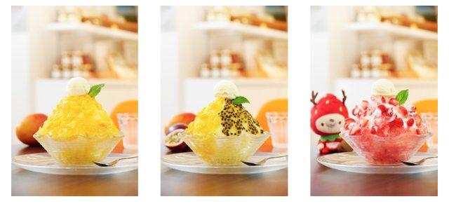 画像: www.kyushu-pancake.jp