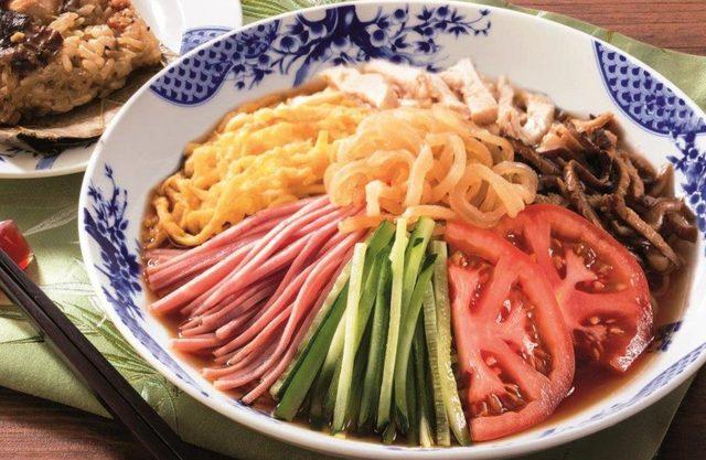 画像2: 中華レストラン「バーミヤン」では、6月11日(木)より「香る四川フェア」を開始中!