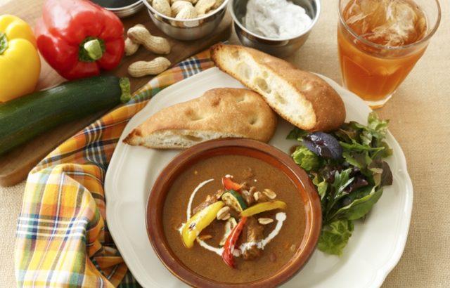 """画像: あの""""世界で最も美味しい食べ物""""が夏季限定メニューとして新登場"""