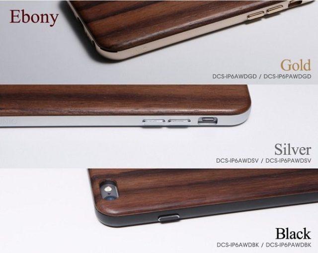 eb29ff8d0c iPhoneケース - カワコレメディア | 最新トレンド・コスメ・スイーツなど ...
