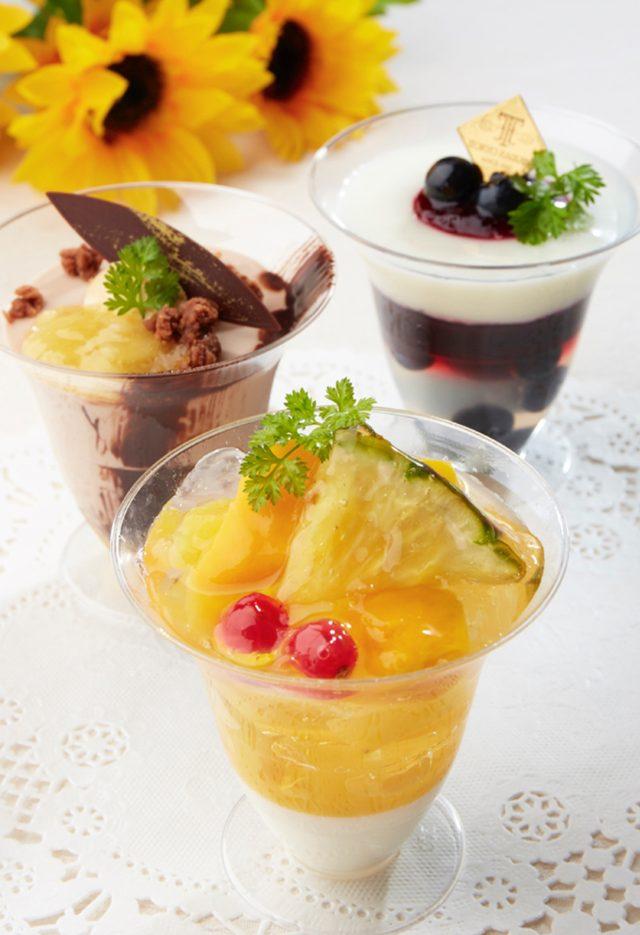 画像: www.kaikan.co.jp